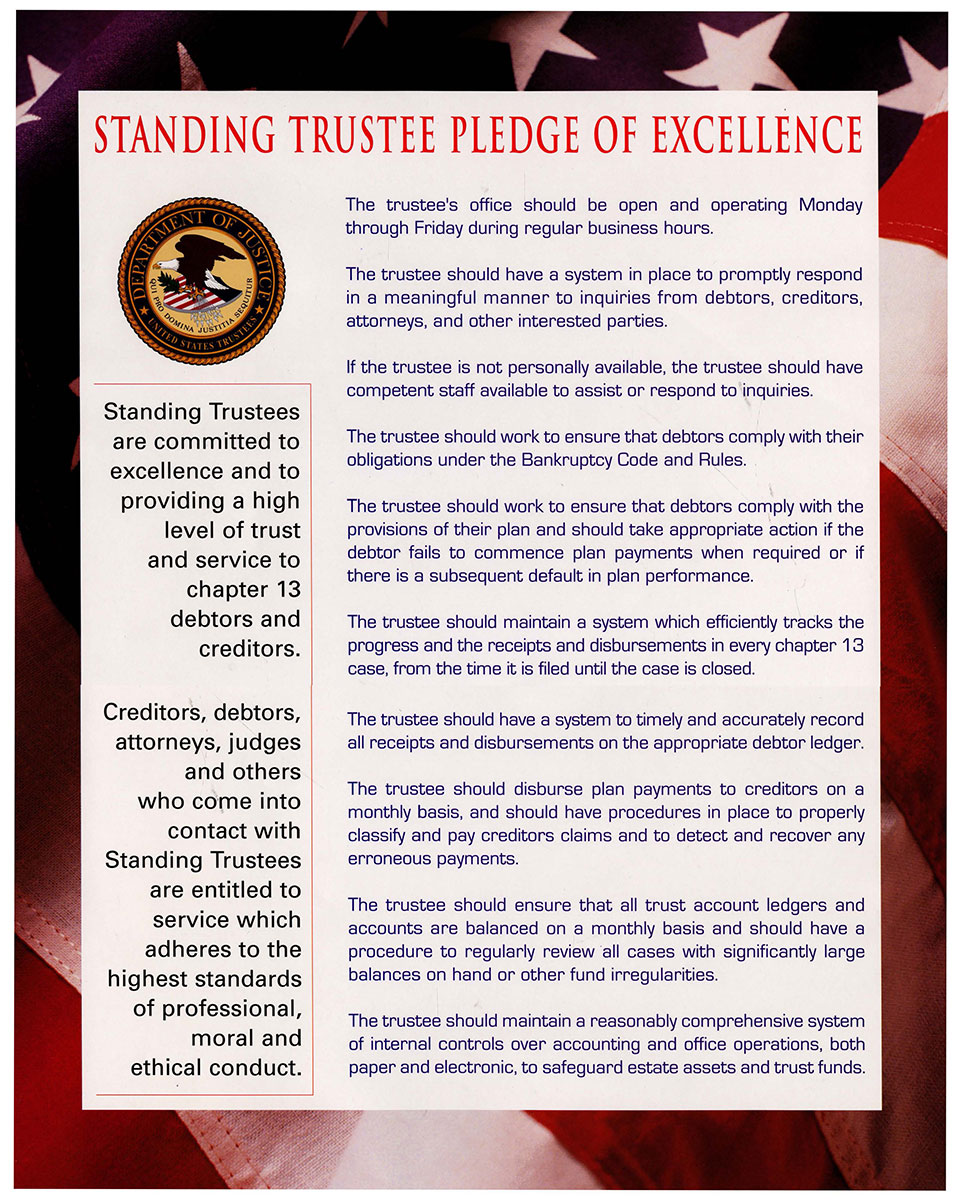 Standing_Trustee_Pledge_of_Excellence